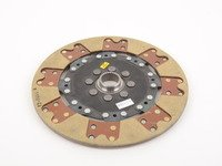 ES#2918668 - 02992-HDTZ-R - FX300 Clutch Kit - Stage 3 - Kevlar, rigid hub clutch disc with heavy duty pressure plate, Rated for 475ft/lbs. - Clutch Masters - Audi
