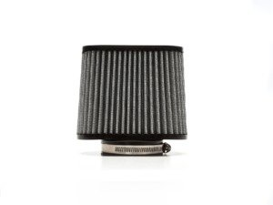 ES#3147692 - 7V1101 - Big SF Intake Replacement Filter - Replacement filter for your COBB intake - CobbTuning - Volkswagen