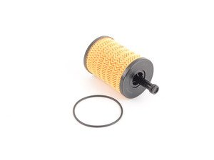 ES#3141716 - 071115562C - Oil Filter - Priced Each - It is recommended to change your filter during every oil service - Purflux - Audi Volkswagen