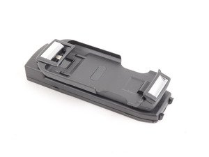 ES#2706758 - 84212338567 - Snap In Adapter - Galaxy S2 - Music and media  - Genuine BMW - BMW