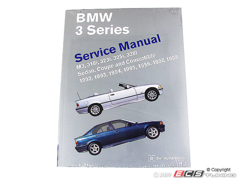 2009 bmw 750i repair and service manual