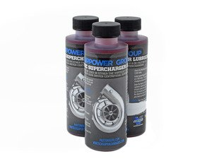 ES#3023207 - vfs40-01KT - VF Engineering Supercharger Oil - 4oz - Pack Of 3  - Recommended supercharger fluid changes at 5,000 mile intervals - VF Engineering - BMW