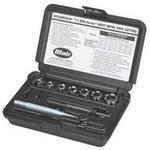ES#3149240 - BLR11090 - Rotabroach Spot Weld Cutter Set - This tool is a must have to cut out sport welds - Blair Tool - Audi BMW Volkswagen Mercedes Benz MINI Porsche