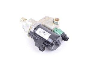 ES#1477387 - 99335595350 - ABS Pump - Replace your failed ABS pump to restore safe braking performance - Genuine Porsche - Porsche