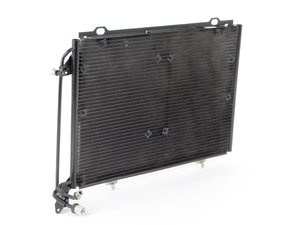 ES#2997030 - 2028300970 - A/C Condenser - ACM -