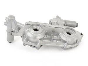 ES#3104913 - 11361440142R - Rebuilt VANOS Unit - Restore performance and eliminate the rattle - price includes a $150 core charge - Dr. VANOS - BMW