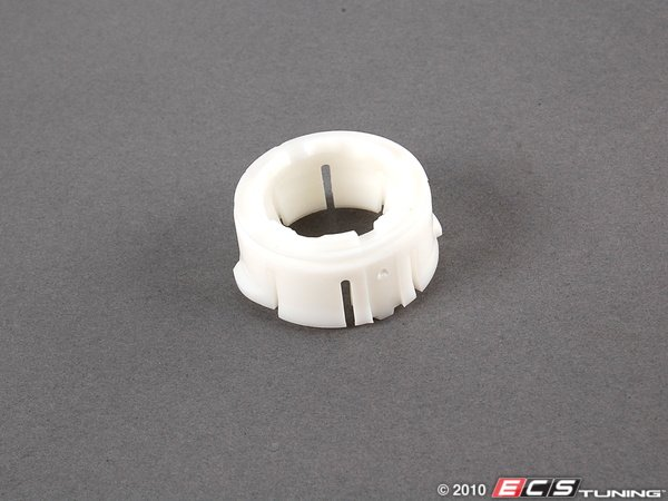 ES#215953 - 25111220600 - Shifter Ball Bushing - Supports the shifter lever inside the shifter arm - Genuine BMW - BMW