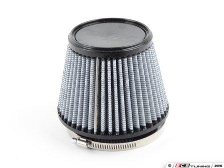 "ES#518391 - 21-50505 - Universal Air Filter - 5""F x 6-1/2""Bx 4-3/4""T x 5""H - AFE -"