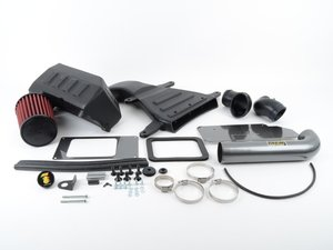 ES#3106759 - 21-699C - Cold Air Intake System - Improve air flow and HP with this Intake - AEM - MINI