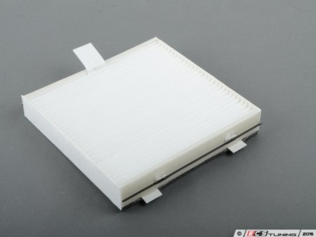 ES#3149376 - 191091700 - Cabin Air Filter  - Keep your cabin air fresh - Corteco - Volkswagen