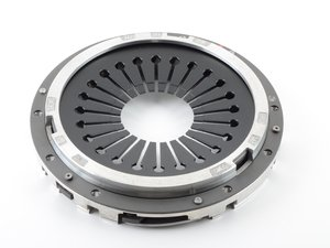 ES#2999022 - 883082999764 - High Performance Pressure Plate - Higher holding strength - Ideal for modified vehicles - SACHS Performance - Porsche