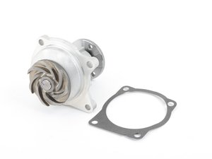 ES#3149358 - 12462265 - Water Pump - GMB -