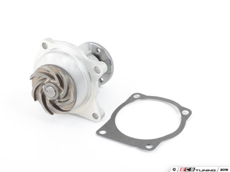 ES#3149358 - 12462265 - Water Pump - GMB -