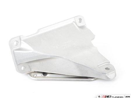 ES#2210426 - 22116784828 - ENGINE SUPPORTING BR - Genuine BMW -