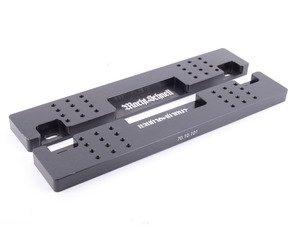 ES#3025274 - 79.10.101B - Seat Floor Adapters  - Macht Schnell -
