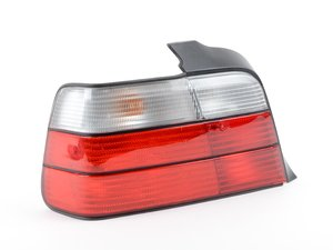ES#3024862 - 82199403101 - European Tail Light - Right - Excellent replacement for broken or cloudy tail lights - ULO - BMW