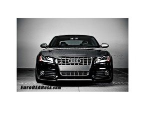 ES#3142796 - AS508-12 - OE Style Carbon Fiber hood - Remove weight from the front end of your Audi! - Deval - Audi