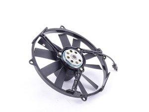 ES#2538974 - 0005008593 - Engine Cooling Fan - Priced Each - Electric cooling fan  - Metrix - Mercedes Benz