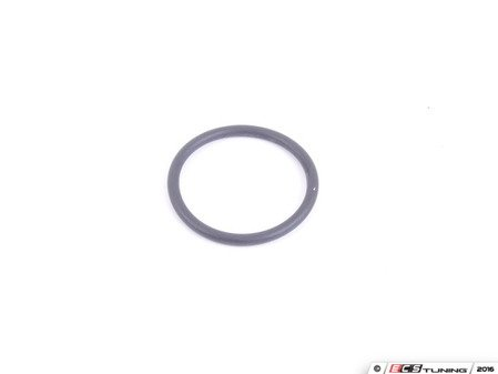 ES#3137431 - 13717568030 - Intercooler Pipe O-Ring - Priced Each - O-ring that seals the intercooler pipes to the turbo(s). Original equipment - made in Germany! - Kayser - BMW