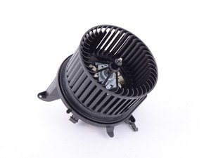 ES#2804450 - 64113422644 - Blower Fan Unit  - Replace your heater / air conditioning interior fan : Auto Air - ACM - MINI