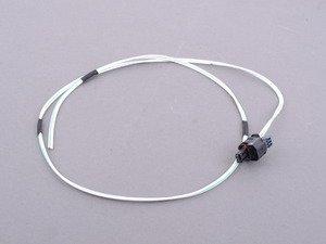 BMW E82 135i N55 3 0L Fuel Sensor Parts - Page 1 - ECS Tuning