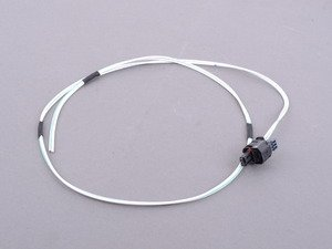 ES#2848391 - 12518638006 - Adapter - Priced Each - For high pressure fuel line - Genuine BMW - BMW