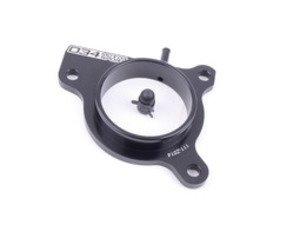 ES#3129591 - 034-111-Z015 - Boost Tap Kit - An ideal solution for those running boost gauges - 034Motorsport - Audi