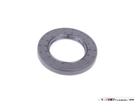 ES#2542619 - 24207588897 - REPAIR KIT, OUTPUT D - Genuine BMW -