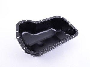 ES#2722870 - 051103601 - Oil Pan                       - Does not include oil pickup or drain plug - URO - Volkswagen