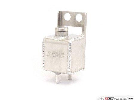 ES#3162619 - 77-272 - Power Steering Tank - Aluminum  - Upgrade to Canton Racing on your MINI - Canton Racing - MINI