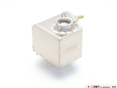 ES#3162625 - 80-272 - Expansion Tank - Aluminum  - Upgrade to Canton Racing on your MINI - Canton Racing - MINI