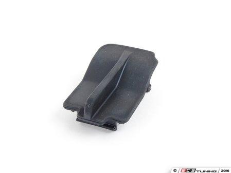 ES#254599 - 24147535331 - CAP - Genuine BMW -