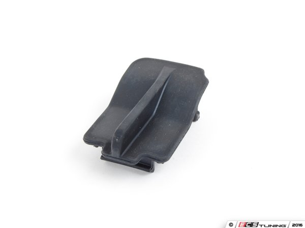 ES#254599 - 24147535331 - CAP - Genuine BMW -
