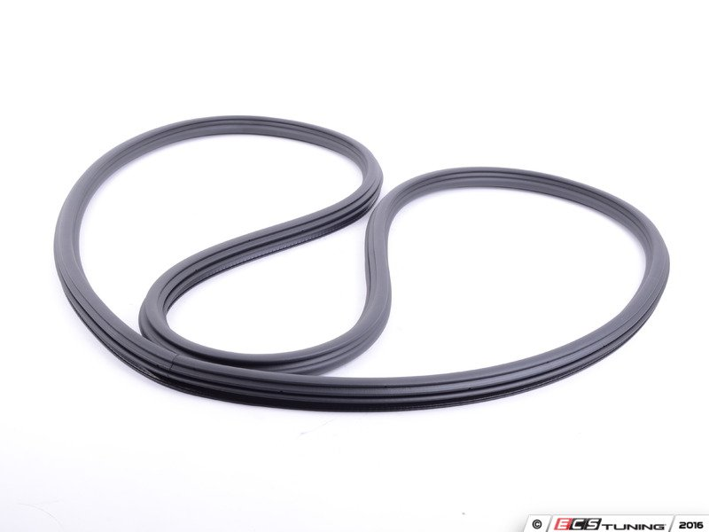 Nice ES#2536758   4G0831721A   Front Inner Door Seal   Priced Each   Replace Your