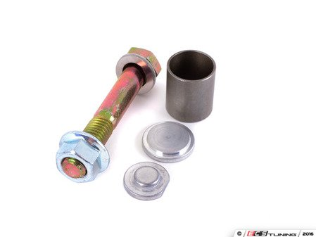 ES#3154107 - 003326ECS03 -  Performance Caliper Guide Bushing Set - Installation Tool  - Highly recommended for installation of ECS Tuning's bronze caliper guide bushings - ECS - Audi BMW Volkswagen MINI