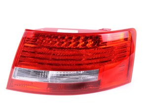 ES#3146596 - 4F5945096M - LED Tail Light - Right - For vehicles equipped with LED tail lights only - ULO - Audi