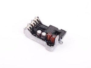 ES#2814958 - 2308216351 - Blower Regulator - Climate control blower regulator - Hamburg Tech - Mercedes Benz