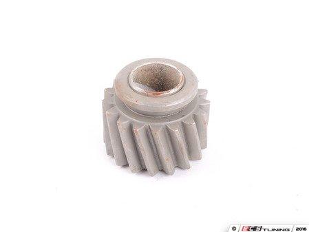 ES#43029 - 23221205213 - Reverse Gear  - For Getrag 242 automatic transmission. - Genuine BMW - BMW