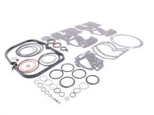 ES#2880083 - 1262705300 - Automatic Transmission Gasket Set - Complete gasket set for transmission case - Vaico - Mercedes Benz