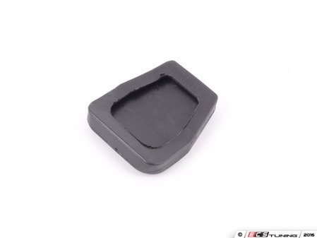 ES#2870500 - 321721173 - Brake and Clutch Pedal Rubber Pad - Priced Each - Get a grip on your pedals - Two required - Febi - Porsche