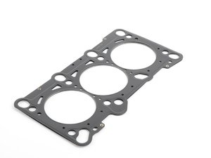 ES#2800252 - 06C103383H - Cylinder Head Gasket - Priced Each - Fits left and right side - Ajusa - Audi