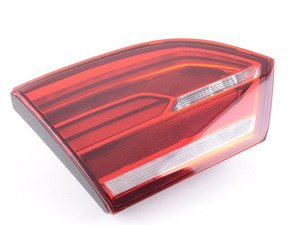 ES#3172536 - 5C6945208ASD - Inner LED Tail Light Assembly - Right - *Scratch And Dent* - *Please see description prior to ordering.* Genuine replacement - Genuine European Volkswagen Audi - Volkswagen