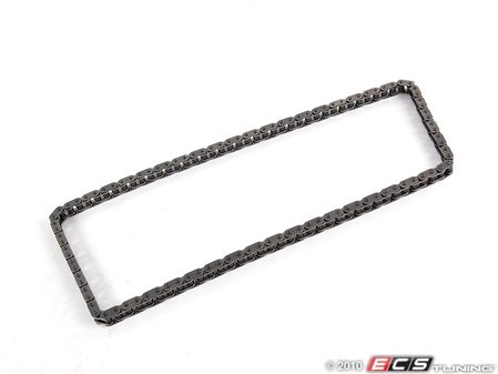 ES#22040 - 11311432176 - Timing Chain - Lower - Keep your engine running properly - Genuine BMW - BMW