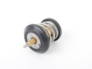 ES#3149392 - 06H121113B - Thermostat - Keep your cooling system efficient - Rein - Audi Volkswagen