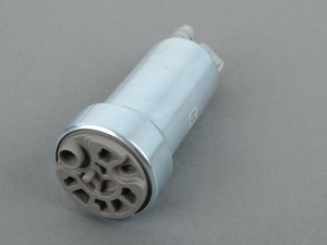 ES#2804756 - 16117195463 - Fuel Pump - In Tank - Includes integrated fuel filter - Pierburg - BMW