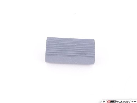 ES#43804 - 23411232116 - SHIFT RUBBER - Genuine BMW -