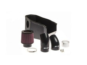 ES#2862970 - CTSIT180A3 - CTS Air Intake System  - Give your car Unrestricted air flow - CTS - Audi