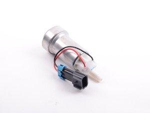 ES#2636830 - F90000267 - E85 400 Fuel Pump - Walbro -