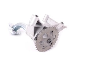 ES#3143181 - 06A115105B - Engine Oil Pump - Keeps oil flowing through the engine - 06A115105B - Refak - Audi Volkswagen