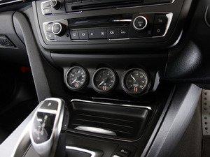 ES#3176013 - 6201-23011 - Gauge Pod - Cleanly mount extra gauges in your BMW - 3D Design - BMW
